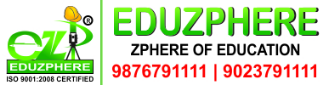 Image for Eduzphere - JE Civil Coaching in Delhi