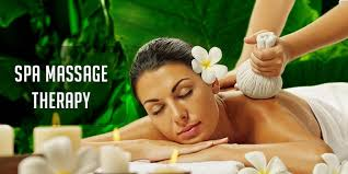 Image for FEMALE TO MALE BODY TO BODY MASSAGE IN NAVI MUMBAI 9833812966
