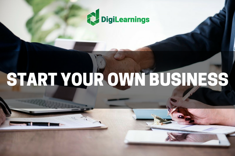 Image for Start Your Own Digital Marketing Institute in India And Earn Money
