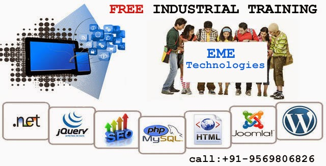 Image for Free Industrial Training