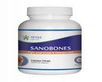 Image for Sanobones :Joint and Mobility Supplement
