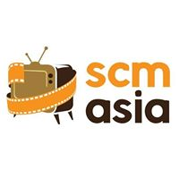 Image for SCM Asia