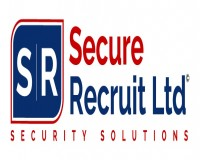 Image for Security Services London - Secure Recruit Ltd