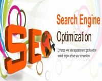 Image for SEO Expert in New York