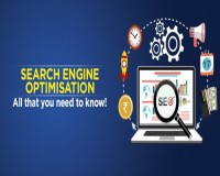 Image for Best SEO Expert In New York