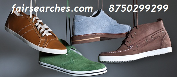 Image for Shoe Laundry Services in Noida