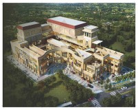 Image for Office space in Gurgaon