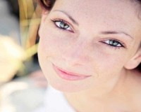 Image for Skin Pigmentation Treatment in Gurgaon