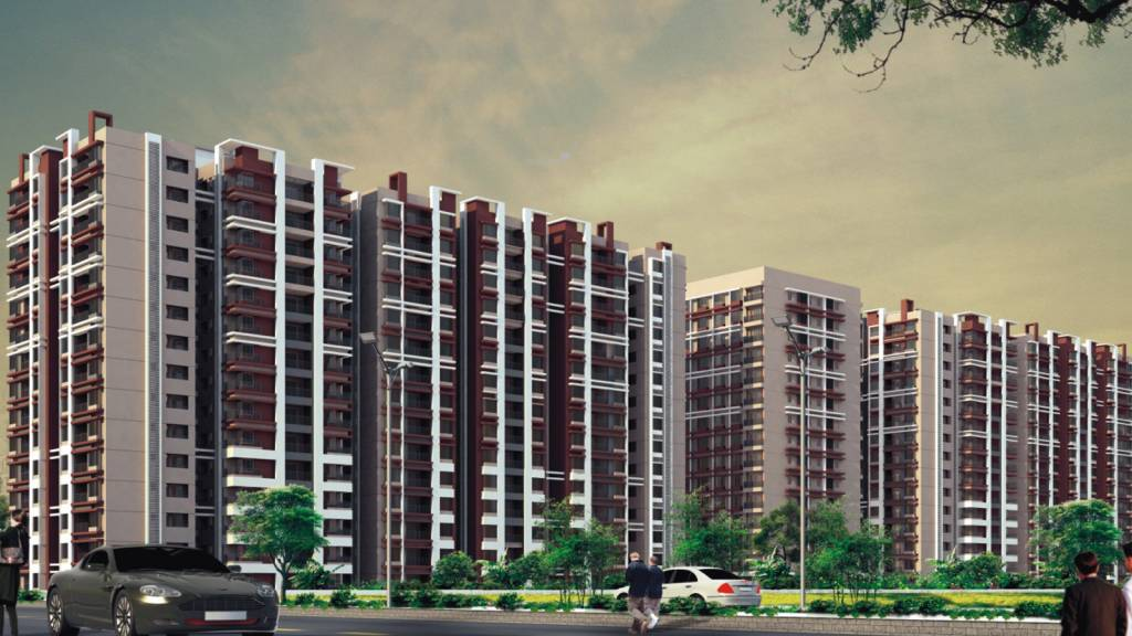 Image for Smondo in Hyderabad   Call us @ +91 8860421512