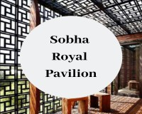 Image for Sobha Royal Pavilion
