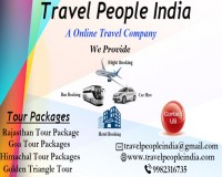 Image for Luxaryindia Tours, India Tours, India Tour Packages, Tours To India, I