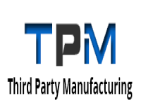 Image for  third party contract manufacturing