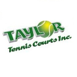 Image for Tennis Courts Construction by Taylor Tennis Courts