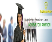 Image for Admission Opens For Colleges in Bangalore – theadmissionmentor.com