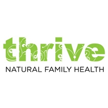 Image for Pediatric & Chiropractic Clinic Toronto - Thrive Natural Family Health