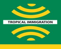 Image for Apply For Australian Visas With Tropical Immigration Australia