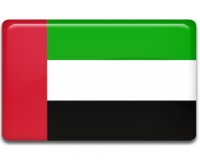 Image for UAE Embassy Attestation in Delhi