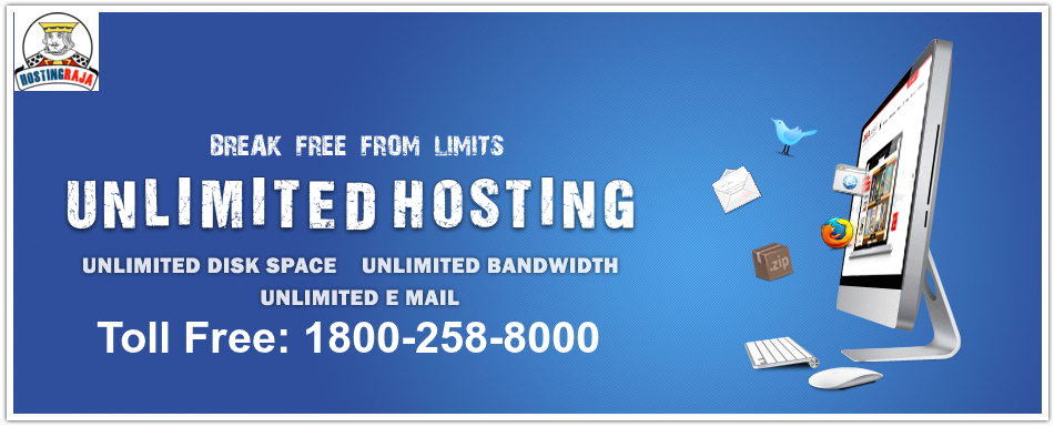 Image for Best Web Hosting Services in Mumbai