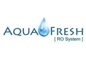 Image for Ro Water Purifiers Services In Delhi, Dwarka