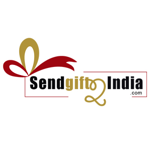 Image for Send Birthday Gifts To India