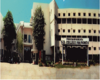 Image for Learn Computers in Jalandhar - PCM SD College for Women