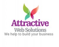 Image for Website Development Company in India