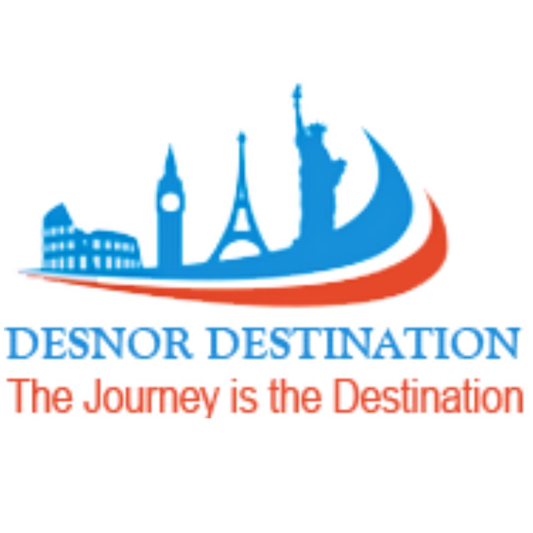 Image for Web Expert Technology Leading Web Development Company in Delhi