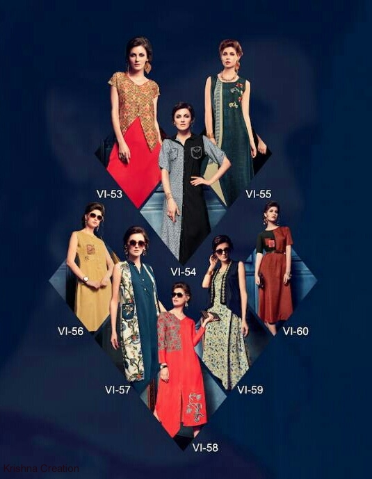Parula vol2 by vasache kurtis catalog at wholesale available
