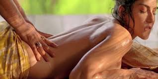 FEMALE TO MALE FULL BODY MASSAGE PARLOUR IN JAIPUR 8824117778