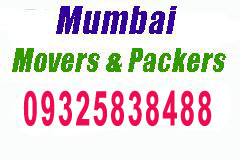 Top Packers And Movers In Mumbai | Vijay Packers & Logistics