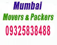 Image for Top Packers And Movers In Mumbai | Vijay Packers & Logistics