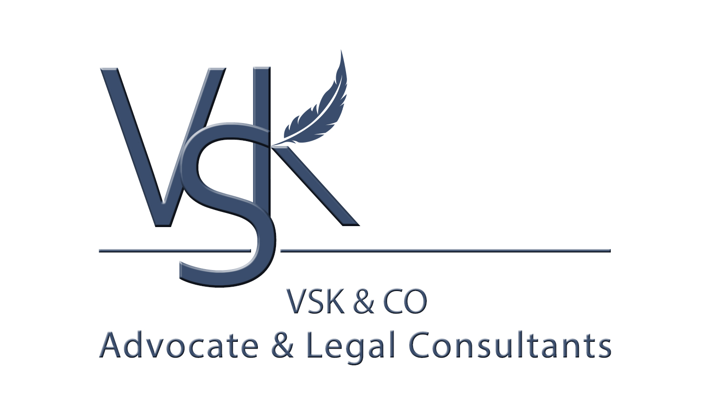 Image for VSKANDCO (Advocates and Legal consultants)