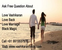 Image for Vashikaran Specialist in Delhi Call +91 9915537976