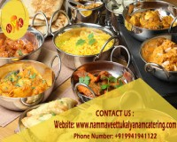 Image for Catering Services In Chennai | Catering For All Occasions