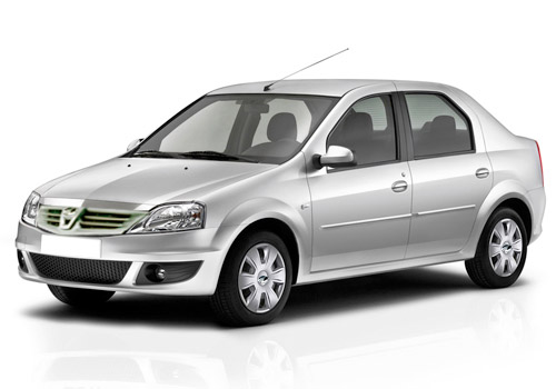 Image for Taxi /Cab for local and outstation trips.