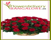 Image for Show your deep love and concern for your mom with fragrant floral gift