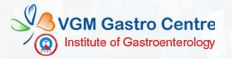 Image for Cancer treatment hospital in coimbatore - vgmgastrocentre.com