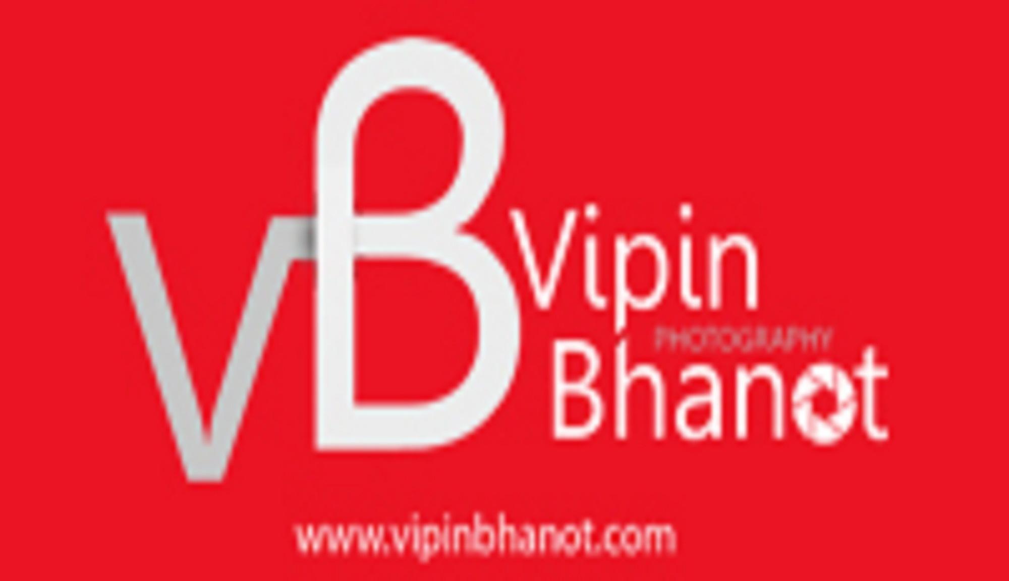 Image for Vipin Bhanot Wedding Photographer in Chandigarh Mohali