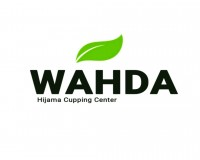 Image for Wahda Hijama Centre In Hyderabad