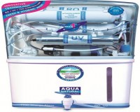 Image for Water purifier + Aqua Grand For Best Price in Megashope