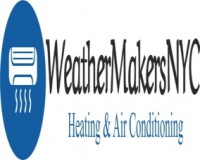 Image for Weather Makers L I -  Top Hvac Contractors Long Island