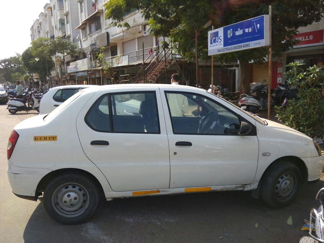 Image for Car on Rent - Rental Service Provider In Ahmedabad