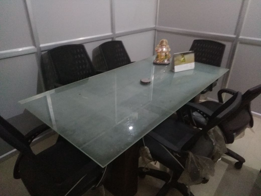 Image for Shared office space on rent