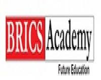 Image for BRICS CA
