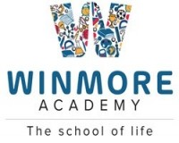 Image for Winmore Academy, CBSE Schools in New Town Yelahanka