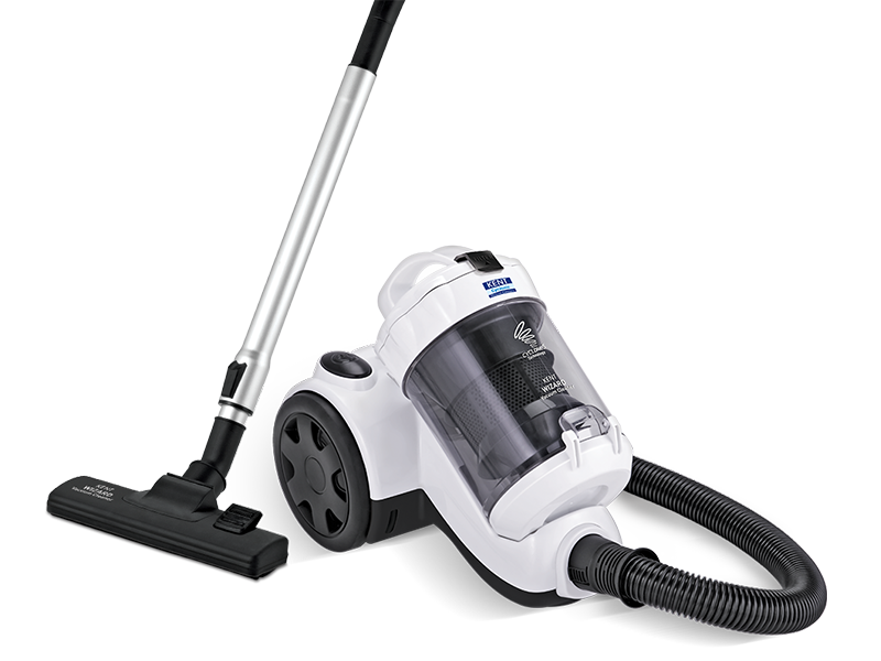 Buy kent wizard vacuum cleaner for spotless surroundings