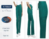 Image for Nu-dimension - Medical Scrubs, Shop Nursing Scrubs, Scrubs Tops,
