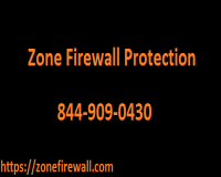 Image for Zone Firewall | 844-909-0430 | Network and Internet Security