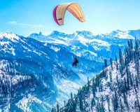 Image for Looking for best Deal for Manali Tour ?