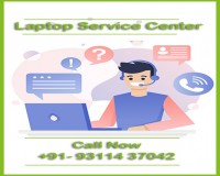 Image for Asus Service Center in Lucknow